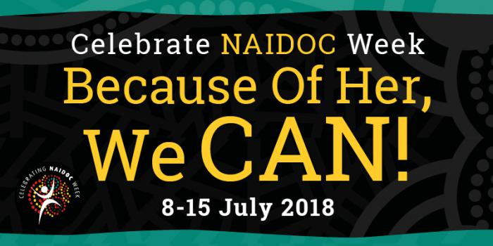 20180710 celebrate naidoc week 800x400 1