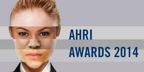 2014-09-26-AHRIAwards